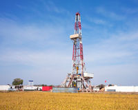 Gov. Cuomo: Find Out If Fracking Endangers Our Health