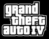 GTA:IV - Please develop a dedicated server for multiplayer