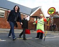 Save Our Lollipop People