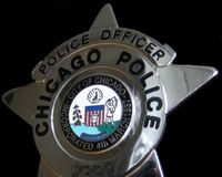 Strengthen Chicago's Police force by 1,000 with TIF money