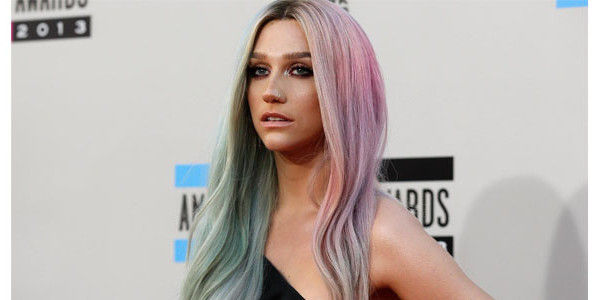 #FreeKesha! Tell Sony Not to Force Her to Work With Her Alleged Abuser