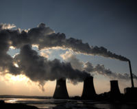 Support Coal Plant Protesters in China