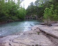Save Shoal Creek