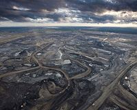 Say NO to More of the World's Dirtiest Oil