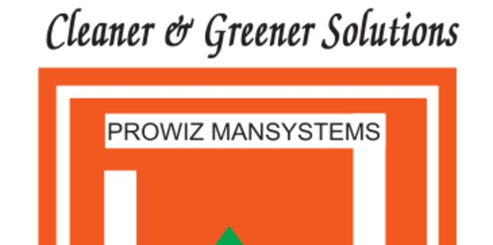 petition: Top class man power supply from Prowiz Man System