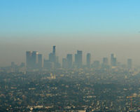 Stand Up for Strong Soot Protections