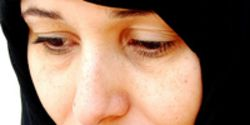 Justice for Tunisian Woman Assaulted by Police