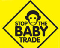 Stop the primate trade from Mauritius