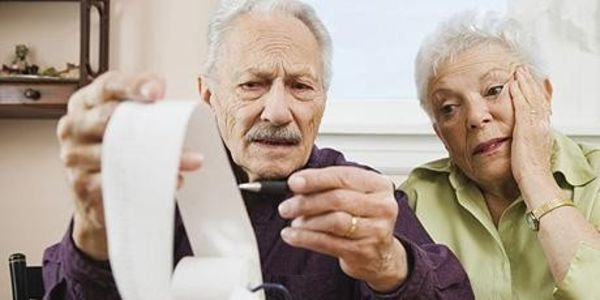 Don't Raise the Medicare Eligibility Age