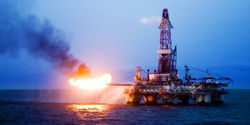 Say NO to Drilling in the Arctic Ocean