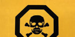 Stop using poison to clean BP oil spill Corexit Kills