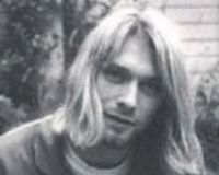 Reopen the Kurt Cobain Case