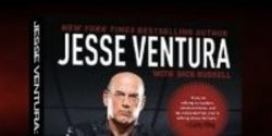 Sign the Jesse Ventura 2012 Petition