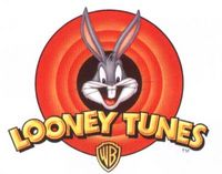 WB, Release more Looney Tunes on DVD!