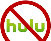 Stop Hulu from forcing advertisements on paying subscribers