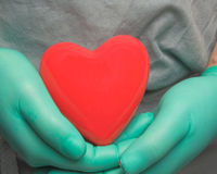 Don't Deny Teen a Heart Transplant!