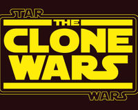 Disney - Keep The Clone Wars Running!