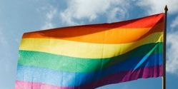 Russia: Drop Charges Against Gay Rights Activists!