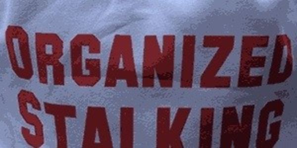petition: Stop and Criminalize Organized Group /Gang Stalking and