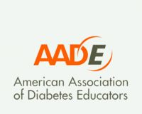 Support Access to Diabetes Self-Management Training