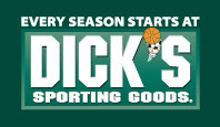 DICK\'S Sporting Goods