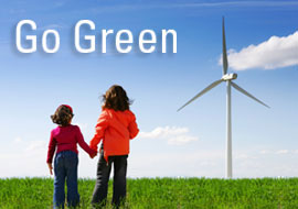 http://dingo.care2.com/races/globalwarming/go-green.jpg